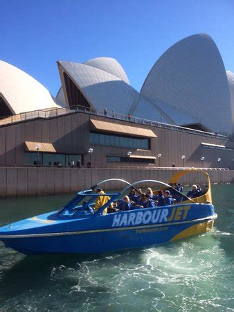 jet boat darling harbour harbour jet sydney 2018 all you need to know before