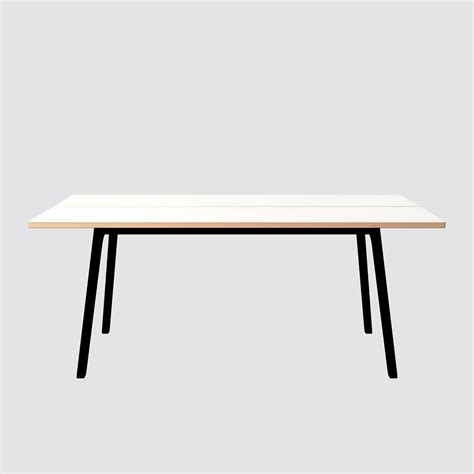 Modern Wood Table K S Dining Table British Design Modern Dining Table Wood