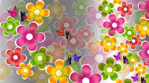 butterflies background imageslist wallpapers with butterflies 3