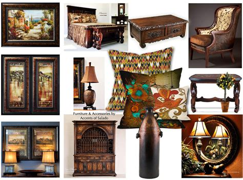 tuscan home decor store accents of salado retail store in salado texas