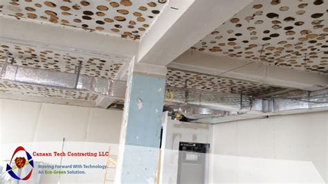 Union City Plumbing by Project Heating Cooling Electrical Plumbing Generators