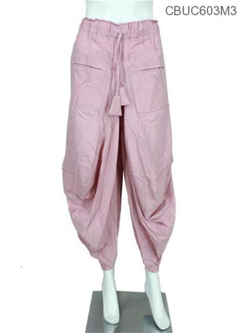 Celana Joger Wanita Gucci Joger celana joger alisa polos bawahan rok murah batikunik