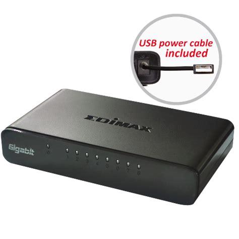 Harga Switch by Switch Edimax Es 5800g V3 Spesifikasi Dan Harga