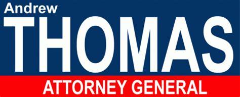 Arizona Bankruptcy Records Tom Horne Bankruptcy Fraud Sparks Az Corp Commission Investigation
