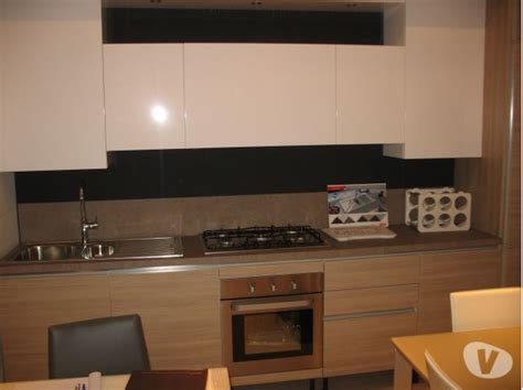 outlet cucine a roma outlet cucine esposizione a roma svendita cucine di mostra