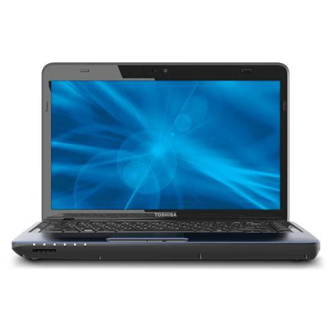 Hardisk Laptop Toshiba L745 toshiba satellite l745 s4210 notebookcheck net external reviews