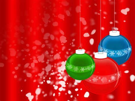 imagenes wallpaper de navidad fondos de bolitas de colores imagui