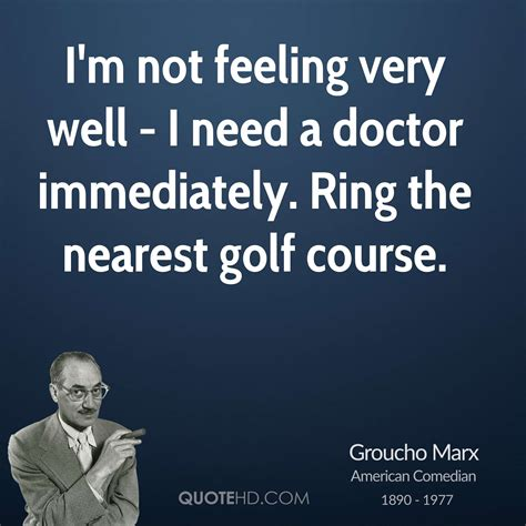 Allen Im Not A by Groucho Marx Quotes Quotehd