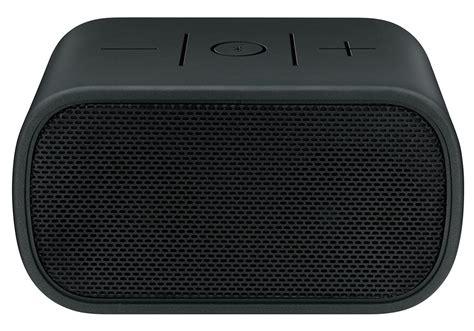 Speaker Bluetooth Logitech logitech ue 984 000298 mobile boombox bluetooth speaker