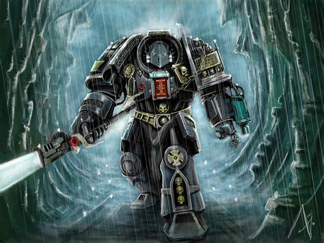 Grey Knight Wallpaper | warhammer 40k wallpaper grey knights wallpapersafari