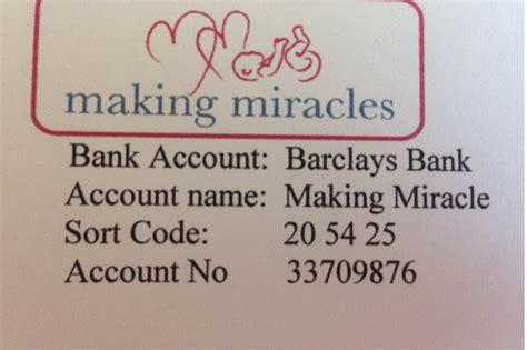 plc sort code barclays bank sort code baticfucomti ga