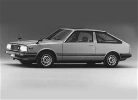 nissan langley hatchback nissan langley каталог японских автомобилей авто томск
