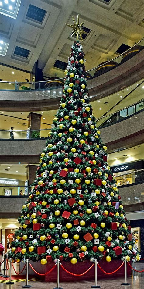 1000 images about christmas 2014 singapore on pinterest