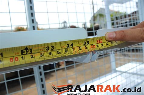Rak Minimarket Indonesia rak minimarket indomaret az rak minimarket bandung rak