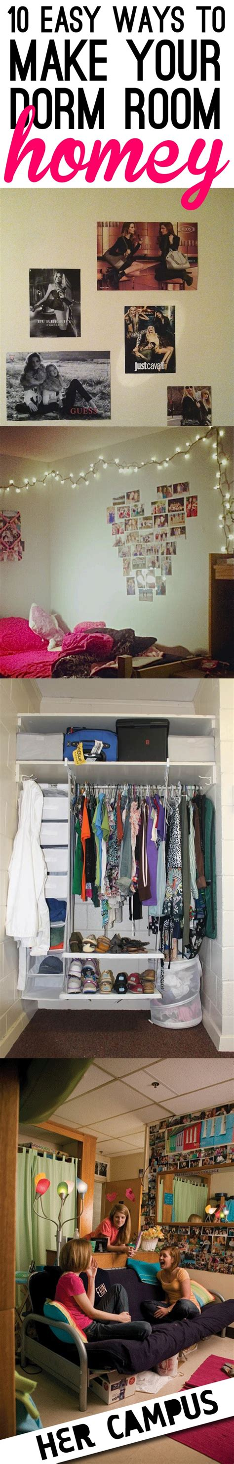 organize your college dorm room online with other roommates 135 best deck out your dorm images on pinterest college