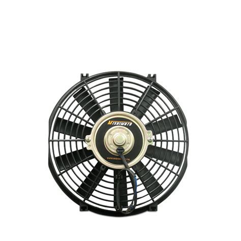 electric fan for sale mishimoto slim electric fan sale