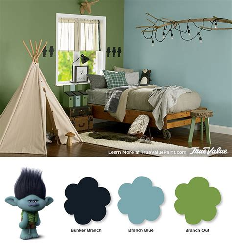 boys schlafzimmer ideen die besten 25 rustikale jungenschlafzimmer ideen auf