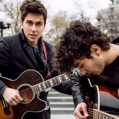 nat wolff s real name his real name is taylor dalby worked in corbin fisher as