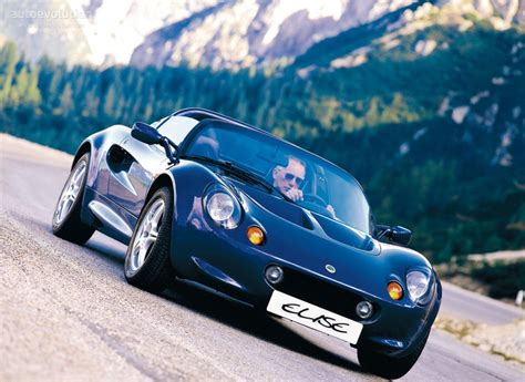 how can i learn about cars 1997 lotus esprit engine control lotus elise specs 1997 1998 1999 2000 2001