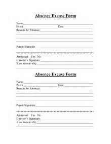 free dr excuse template search results for blank professional doctor excuse form