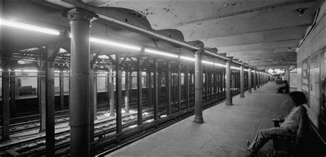 wwwnycsubwayorg  interborough subway historic