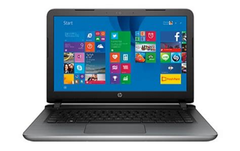 Laptop Asus X453ma Wx058d Celeron N2830 Den m 225 y t 237 nh b蘯 o d豌譯ng ph蘯ァn m盻 linh ki盻 m 225 y t 237 nh