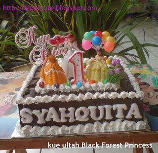 Alat Bantu Menghias Cake Kue Fs63 depok cake kue ulang tahun depok cake the knownledge