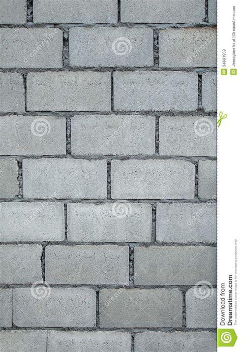 pattern white brick white brick wall pattern royalty free stock images image