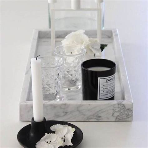 hay marble tray large eclectic cool