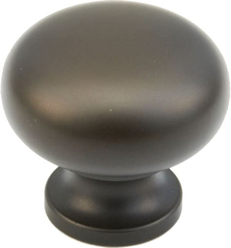 country cabinet knobs schaub and company shop 706 10b cabinet knobs