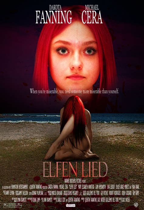 meme film que lucy elfen lied real alternate universe know your meme
