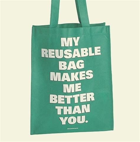 why reusable bags are better for you and the world interiors 104 best images about spr 252 che on pinterest