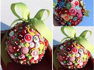 14 cheap and easy last minute christmas diy crafts for kids world