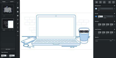 layout editor wordpress plugin 36 top wordpress plugins to enhance your website design