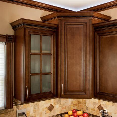 all solid wood kitchen cabinets geneva 10x10 rta ebay all solid wood kitchen cabinets geneva 10x10 rta ebay