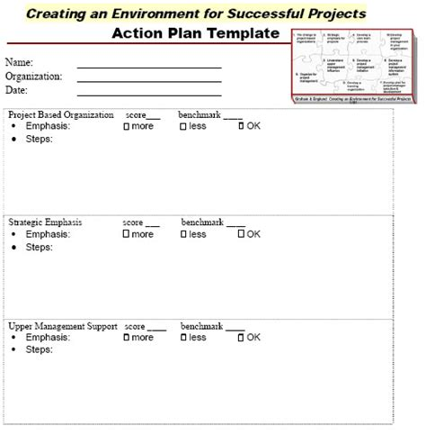 sponsorship evaluation template englund project management consultancy