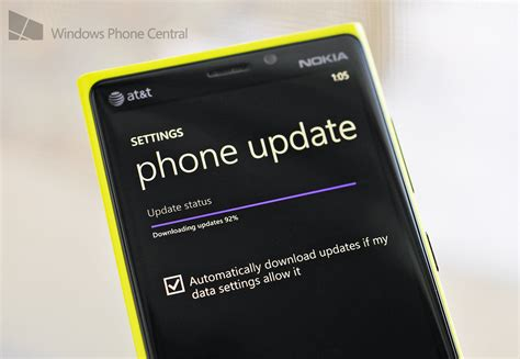 install windows 10 lumia 920 windows 10 mobile on older hardware how is it windows