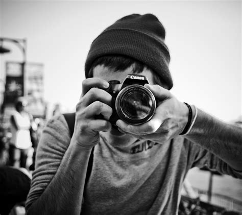 taking pictures take a picture improve your life cognitive behavioral
