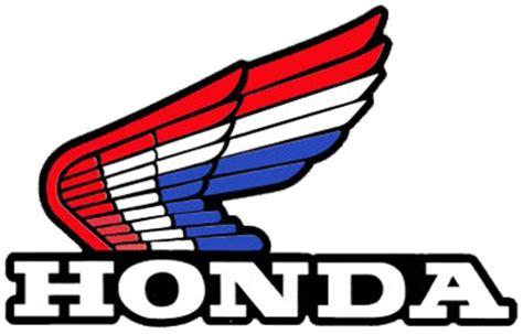 Logos Autos Y Motos by 191 Conoces El Significado De Los Logos De Las Marcas Ii Parte