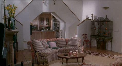 housesitter movie house plans house sitter movie house plans house plans