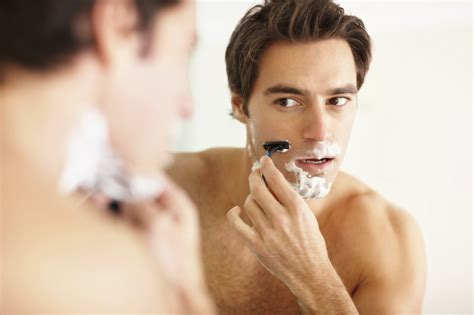men who shave let s talk shaving with acne mario badescu skin care blog