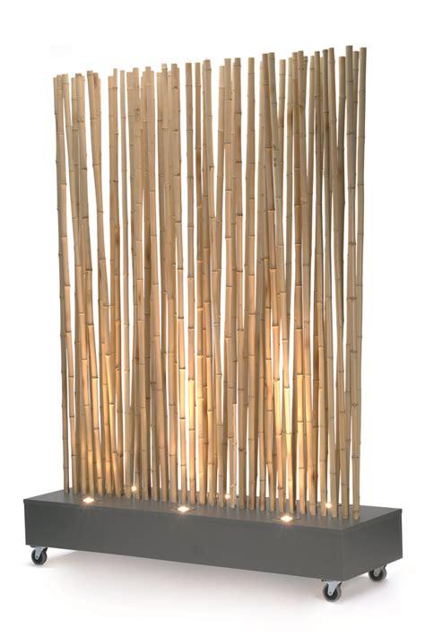 raumteiler bamboo eventwuerze gmbh - Raumtrenner Bambus
