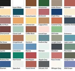 green paint colour chart related keywords suggestions long