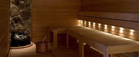 sauna deco helo deco sauna benches
