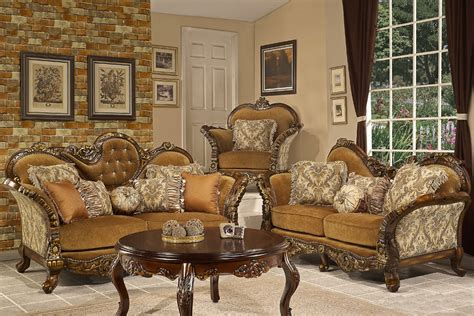victorian home decor for sale victorian style living room furniture best decor things