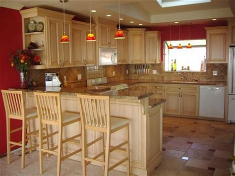 Small Kitchen Design With Peninsula Kitchen Peninsula Ideas Kitchen Peninsula Best Design For Your Kitchen Small Kitchen With
