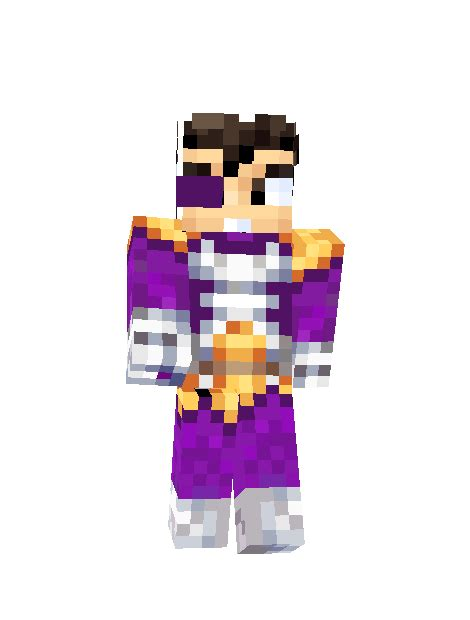 videos de maicraft de vegeta 777 youtube rs vegetta777