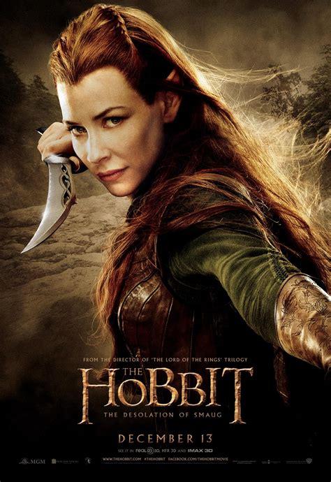 film fantasy nuovi lo hobbit la desolazione di smaug la recensione no