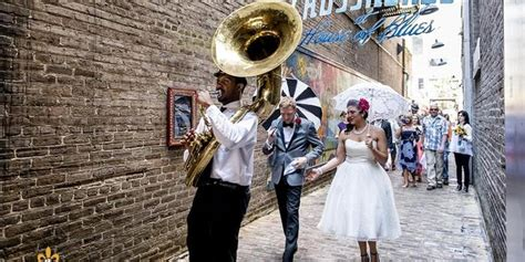 house of blues new orleans house of blues new orleans weddings get prices for wedding venues
