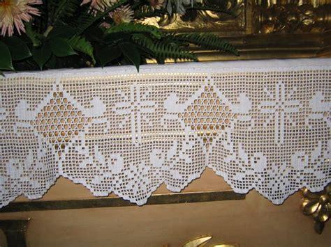 imagenes religiosas a crochet mejores 28 im 225 genes de crochet religioso en pinterest